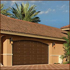 Express Garage Doors Lakewood, CA 562-444-5531